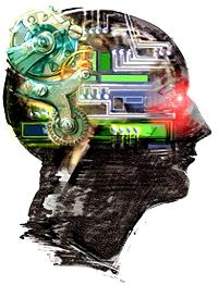 computer-brain_top