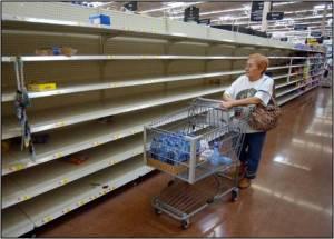 scarcity (1)
