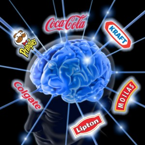 brain-brands-300x299