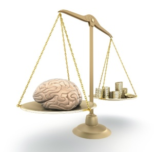 brainjudge