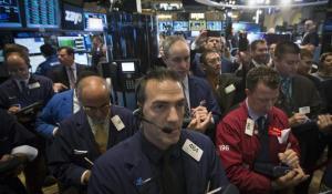 stocks-swing