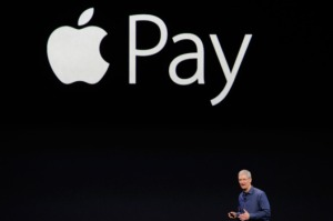 09-apple-tim-cook-pay