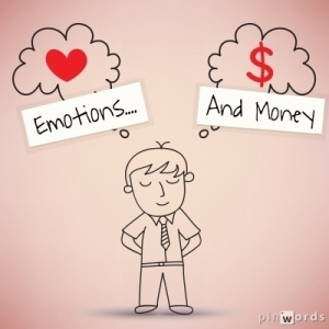 emotionsmoney