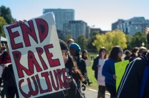 End-rape-culture