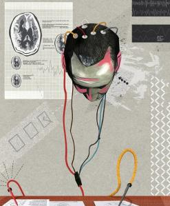Neurosc