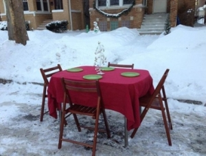 Snow-Storm-Property-Rights-Chicago-Dibs-