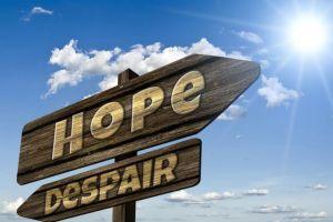 HopeDespar