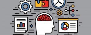 braintraining-798x310