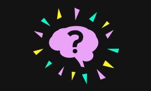 psych-quiz