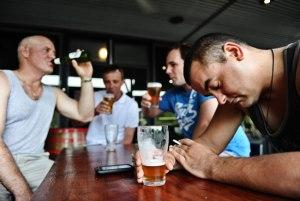 stop-binge-drinking