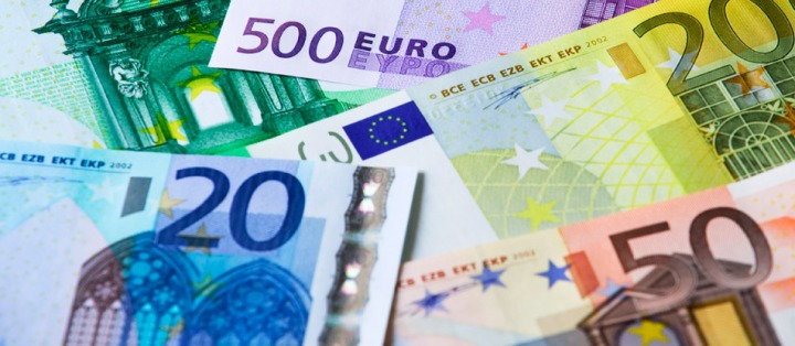 banknotes-and-coins-952x416