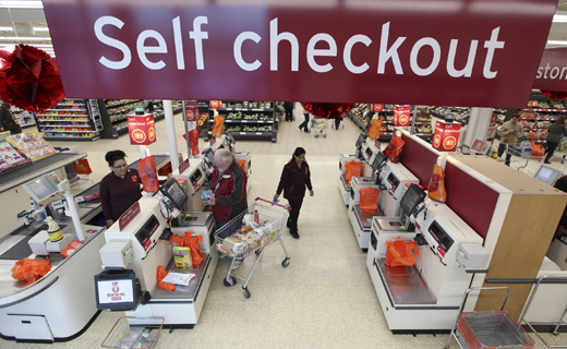 low_hall_self_checkout