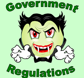 regulation1