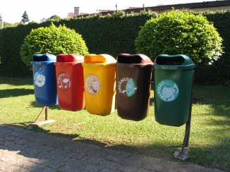 Recycling_in_Curitiba