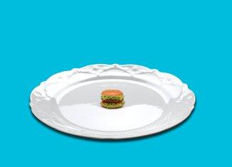 up-food1-superJumbo
