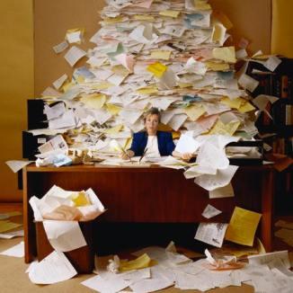 information-overload-paper