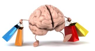 neuromarketing (1)