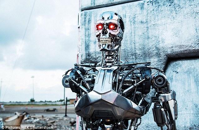 robotadvice