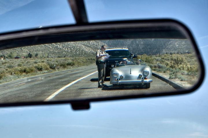 04-sports-car-speeding-ticket.w1920.h1276