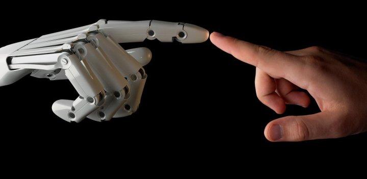emotionally-intelligent-machines-2