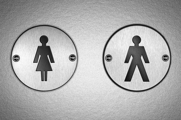 Suk-Sex-in-Bathrooms1-690
