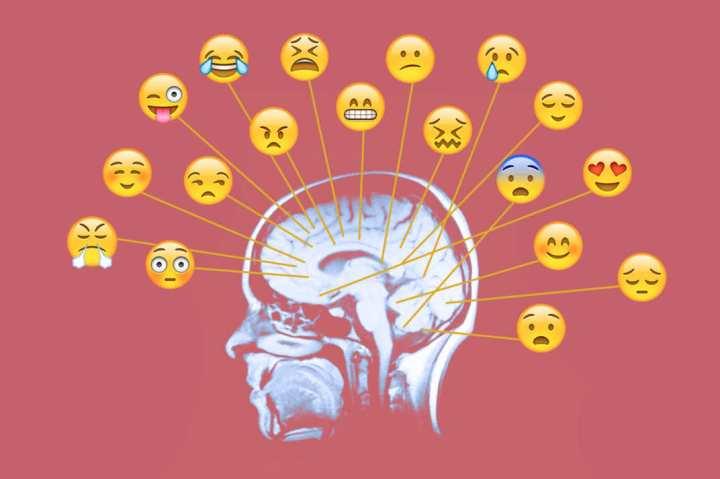 14-emotional-granularity-vocabulary.w536.h357.2x