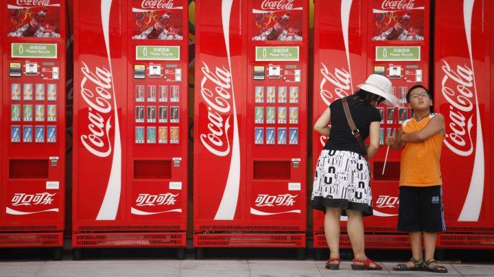 coca-cola-china-e1477157094100