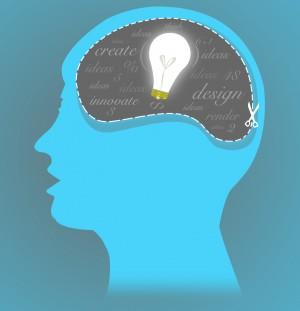 noncognitive