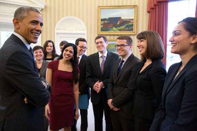 white-house-obama-sbst-mit-jpal_0