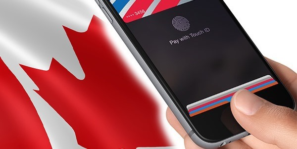apple-pay-touch-id1