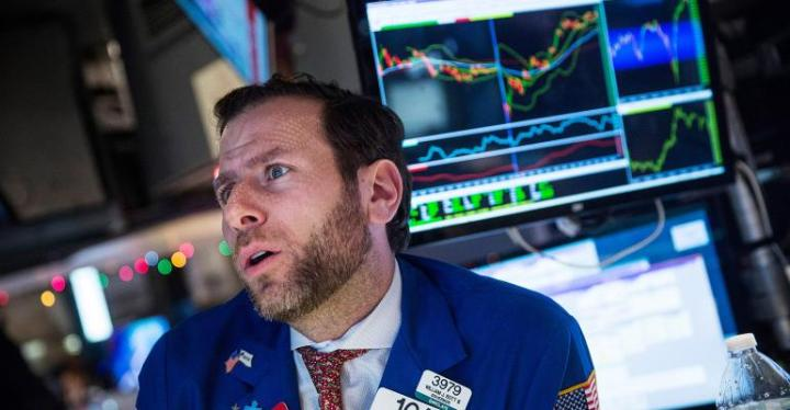 stock-market-confused-trader