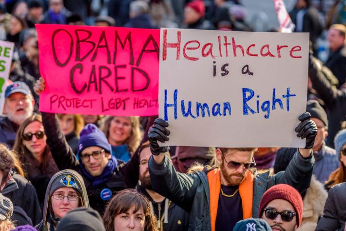 18-anti-repeal-protestors-w710-h473