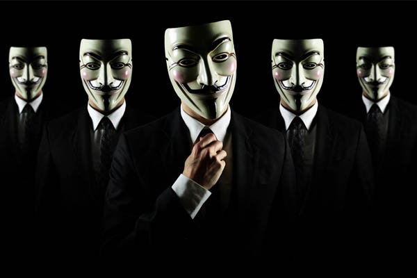 anonymous-always