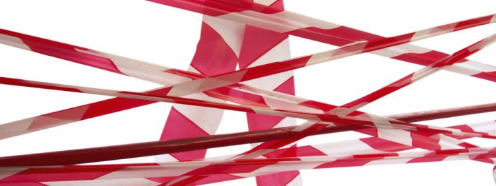 rsz_red_tape_2-1200x450