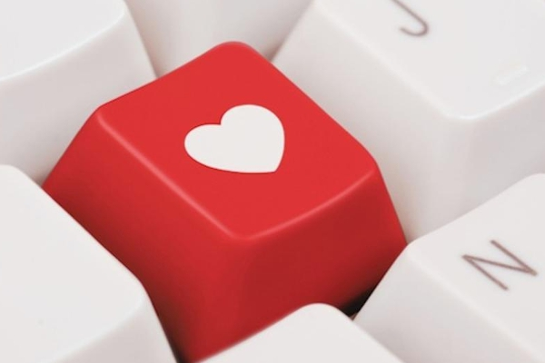Valentine\'s day online – What is behavioral? A blog of recent ...