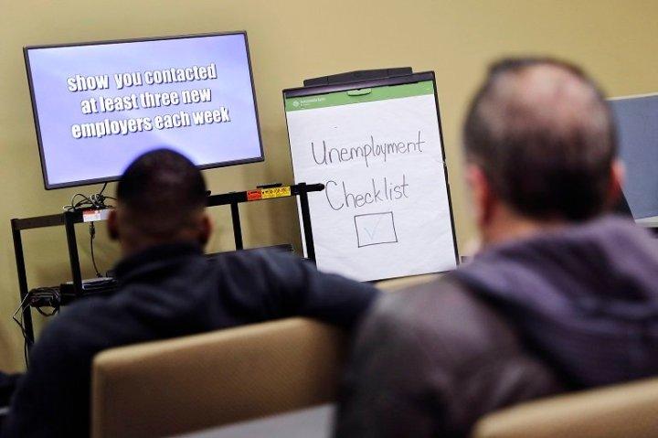 unemployment-applicant