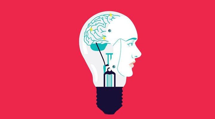 cognitive economics – What is behavioral? A blog of recent