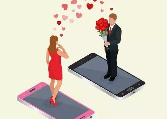 behavioral economics online dating